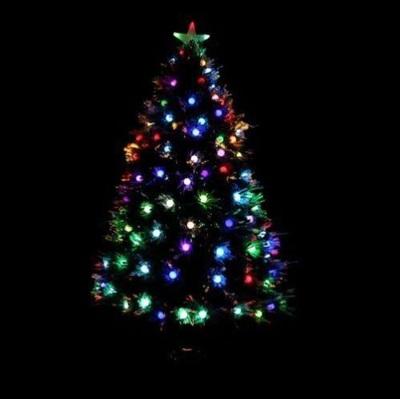 led kerstboom nieuwste model 2016 nieuwstetechniek kenmerken conditienieuw